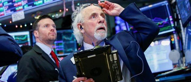 Este es el riesgo que conlleva la mejora de los resultados en Wall Street tras la pandemia