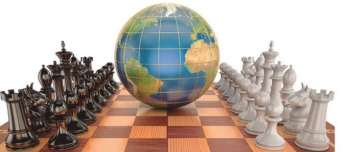 Recuperación económica: las 10 claves para invertir en 2021