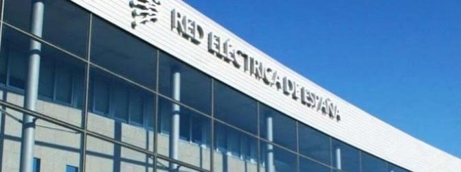 Red Eléctrica gana 700 millones y aumenta un 7% su dividendo