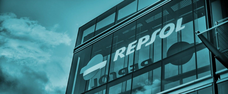Repsol: en máximos del último año y precio objetivo medio de 10 euros