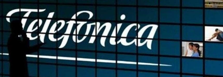 Telefónica reduce deuda con la venta de su filial en Chile pero ¿evitará reducir su dividendo?