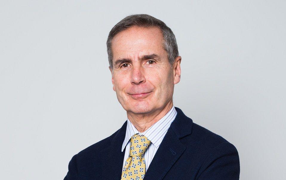 Alantra compra el 49% de la gestora francesa Indigo Capital