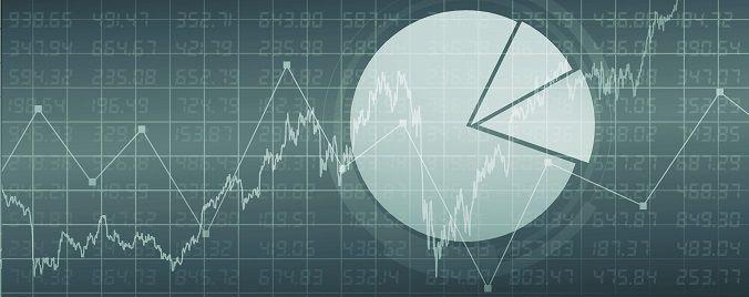 S&P 500: Todos los sectores en negativo