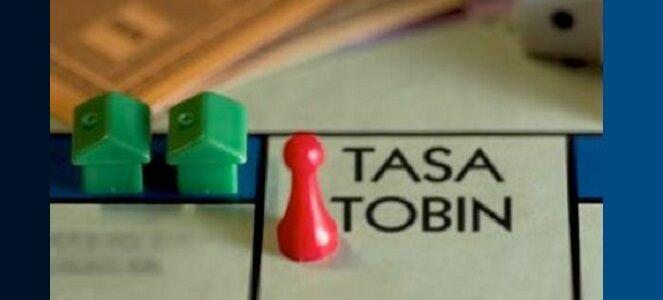 Cinco acciones sobresalientes para comprar exentas de la tasa Tobin