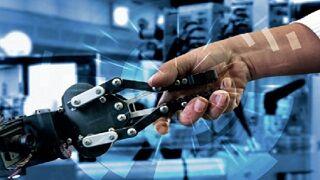 Tendencia, retos del 5G, la conectividad de la digitalización y las nuevas capacidades de la tecnología