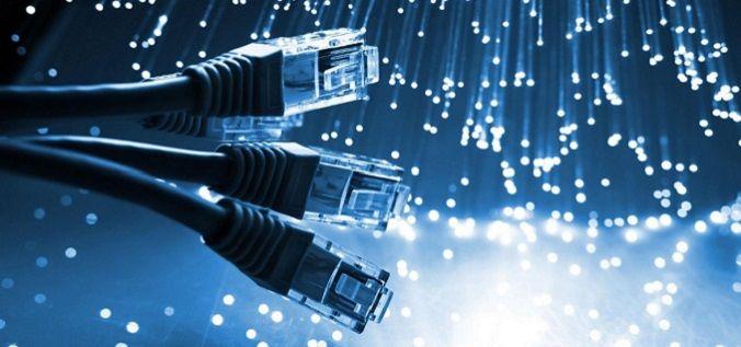 Análisis del sector Tecnología y Telecomunicaciones cotizado en España