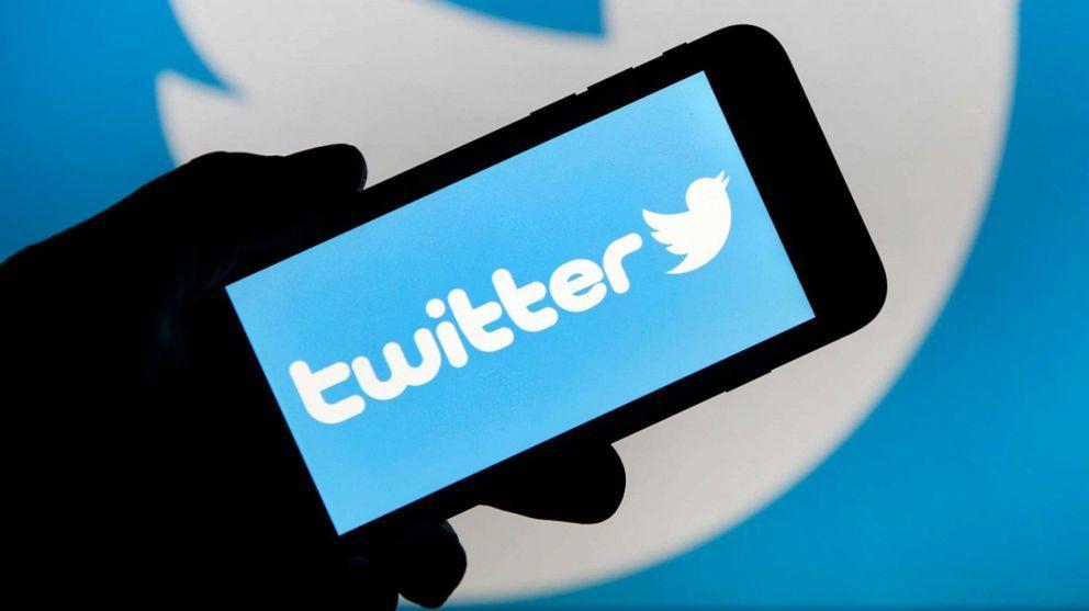 Twitter, el valor más estable entre los tecnológicos