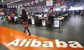 Alibaba y JD.com con potencial para seguir subiendo