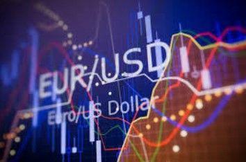 EURUSD. Volatilidad en máximo de 5 años. Análisis situación