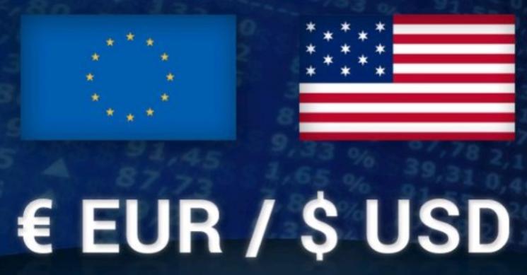 Euro dólar: cambios y previsiones