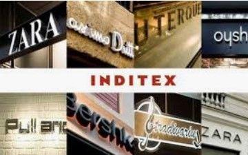 Inditex consolida niveles con el apoyo de Barclays