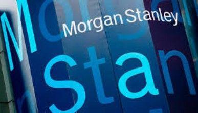Morgan Stanley hace una fuerte apuesta comprando ETrade