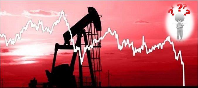 Petróleo. Dificultades para conseguir el acuerdo
