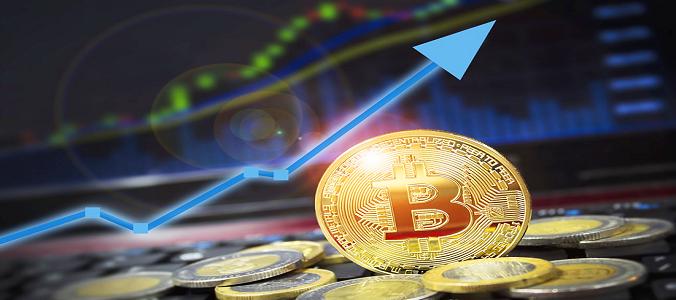 ganar dinero diariamente con bitcoin invertir en bitcoin y ether
