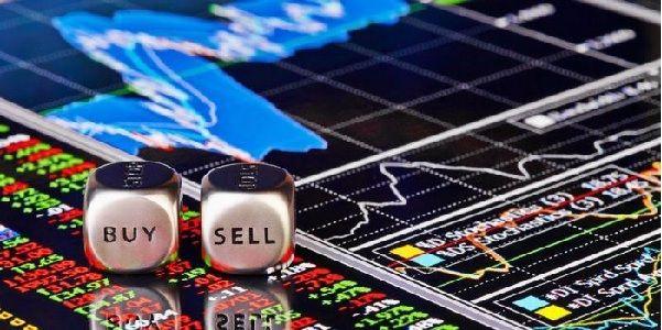 Bolsas mundiales: Agosto cierra un buen mes, pero con matices.Situación