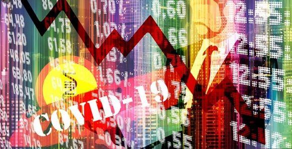 S&P 500, Ibex 35: Subidón, pero… ¿quiere saber la realidad?