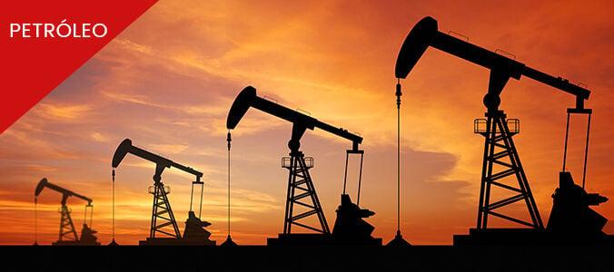 Petróleo alcista, Oro y Plata zonas complicadas. ¿Cómo podemos trabajar en el corto plazo?