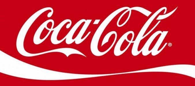 Coca cola: Grave caída en sus ventas en el segundo trimestre 2020