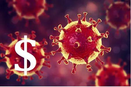 Coronavirus ¿Hay que volver a cerrar la economía?