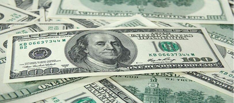 El dólar se mantiene por encima de los mínimos de 2018