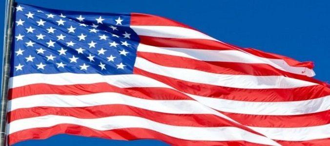 EEUU: ¿Cierre de la economía?