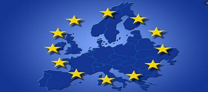 Las acciones europeas retroceden: terminarán 2020 con pérdidas
