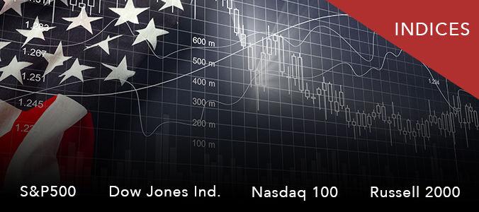 S&P500, Nasdaq y bolsas EEUU: ¿será el mejor noviembre de la historia?
