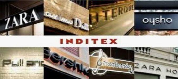 Inditex, cara en 2020 pero con un potencial de más del 30% para 2021