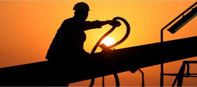 Petróleo. Incertidumbre y preocupación ante un posible rebrote.