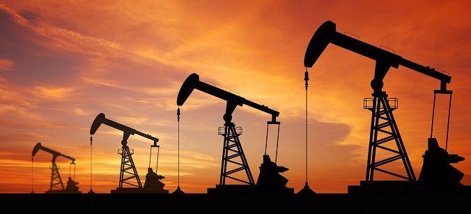 Los precios del petróleo suben a medida que se recupera la demanda de combustible.  La OPEP+ continuará con los recortes en 2021.