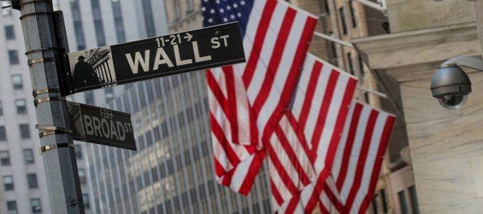 Subidas en Wall Street tras la extensión de las ayudas por parte de Trump