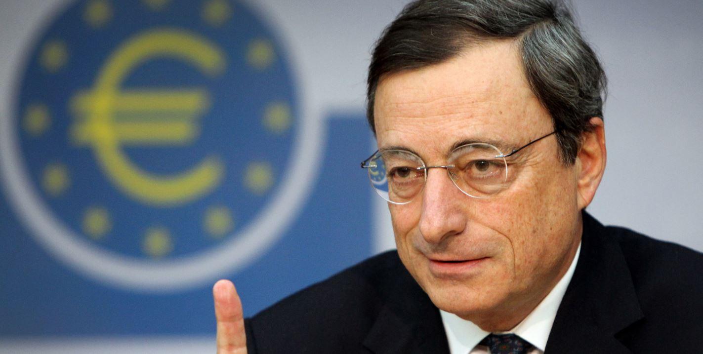 Claves del día: reunión del BCE, actas de la Fed e inflación en EEUU
