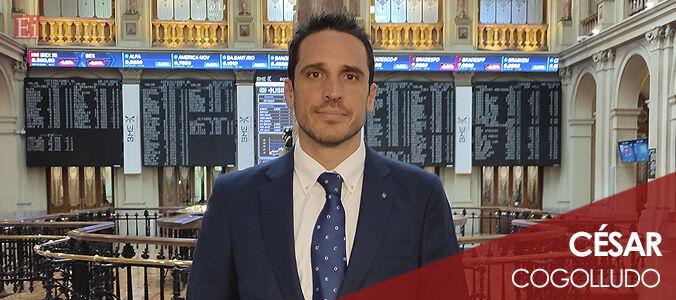 """Movistar Prosegur Alarmas: """"En el último trimestre nuestra cuota de ganancia neta se ha situado entorno al 45%"""""""