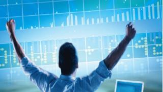 MAB: ventajas de las empresas al cotizar en Bolsa