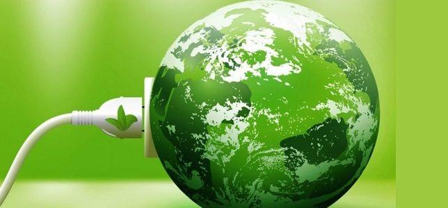 Inversión socialmente responsable, oportunidad de inversión muy rentable