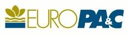 Logo_21072017.png
