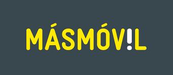 Logo_24072017.png
