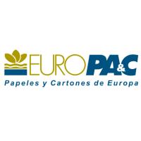 Logo_16082017.png