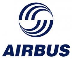 Logo_17082017.png