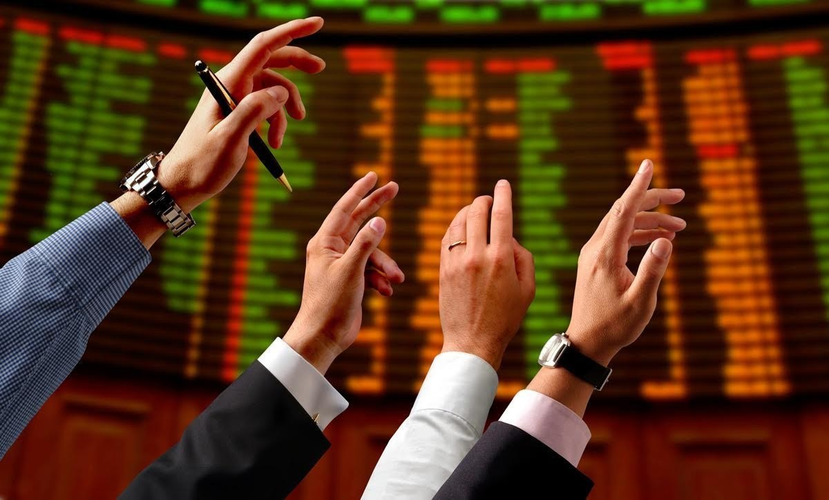 Resultado de imagen de mercado de capital en panama
