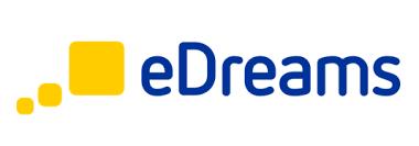 Logo_21112017.png