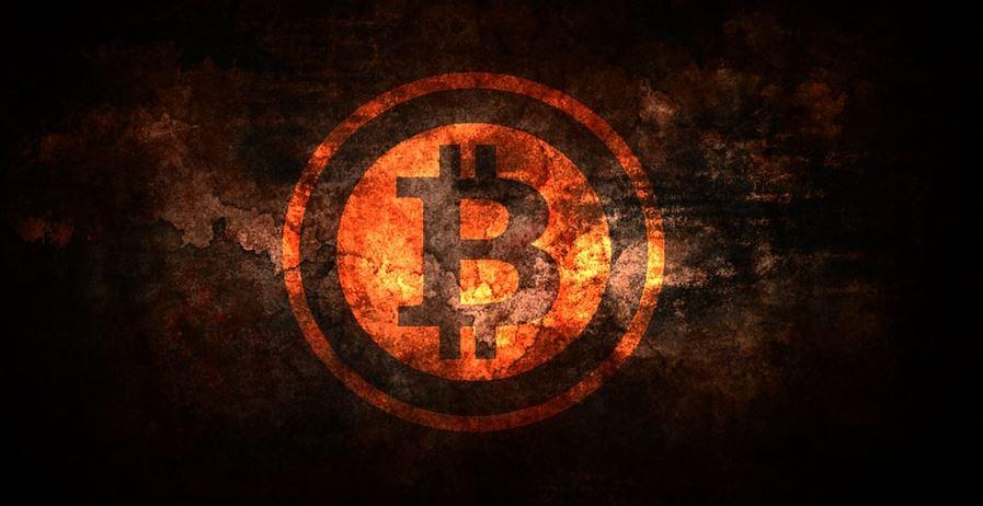 El bitcoin y las criptomonedas, con mucho futuro por delante