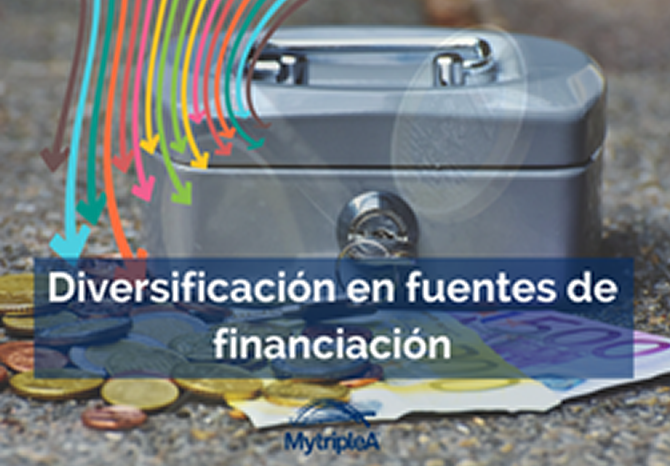 financiacion2.png