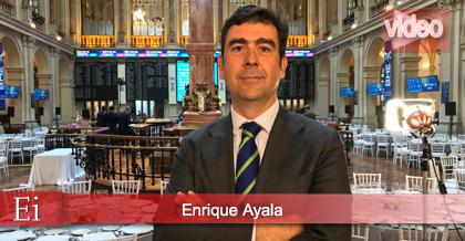 """Inmobiliaria del Sur: """"En Madrid desarrollamos la actividad patrimonial y la residencial"""""""