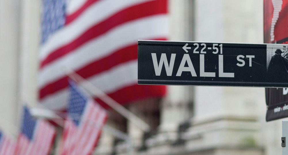 Los futuros de Wall Street anticipan el rebote
