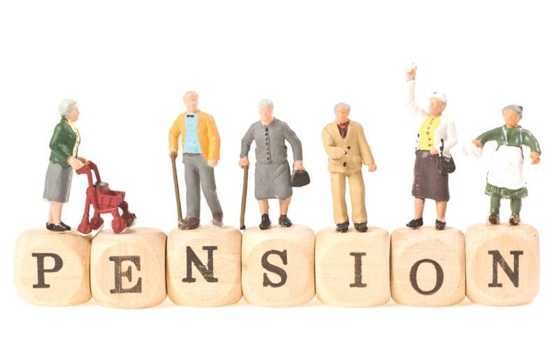 Tres consejos para invertir nuestros ahorros y planfiicar la jubilación