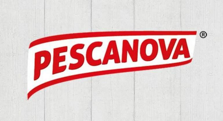 pescanova-logo-nuevo-2017.jpg