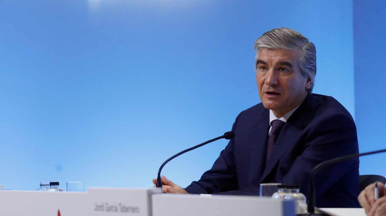 Francisco Reynés dividendo accionistas Naturgy