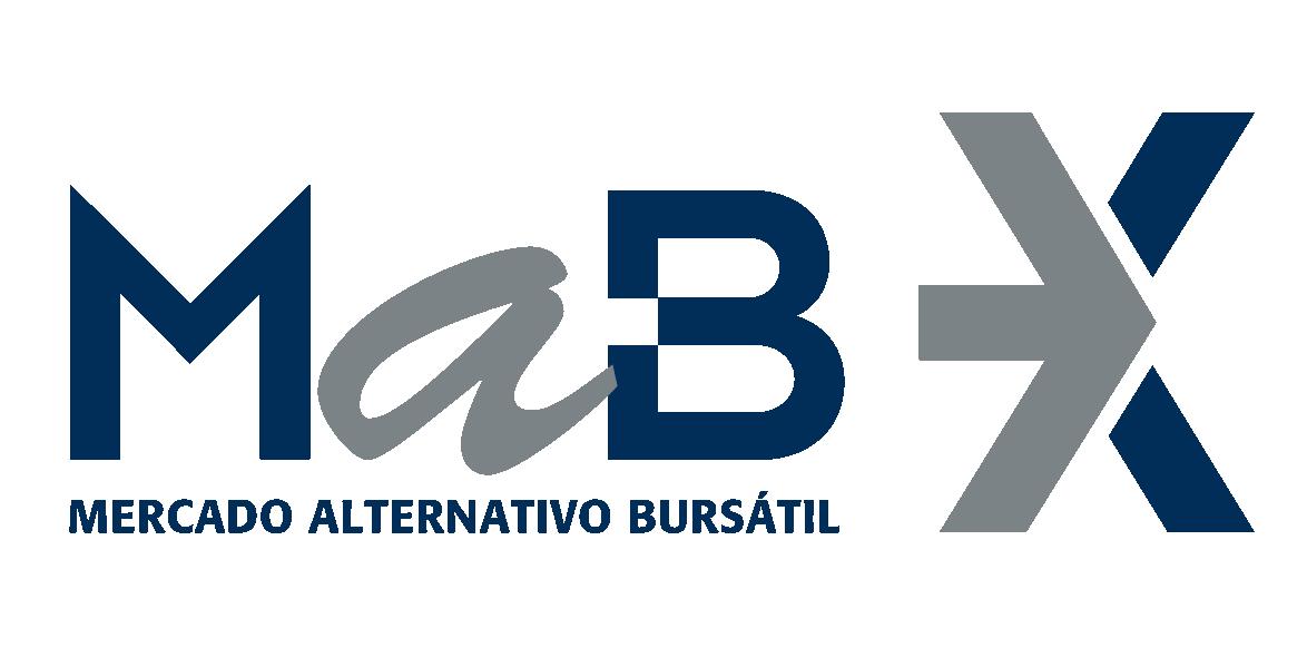 informe semestral empresas MAB