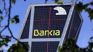 Bankia_Sede.jpg